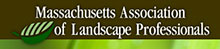 Massachusetts Association of Landscape Professionals logo