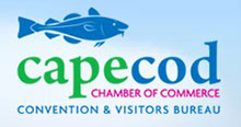 Cape Cod Chamber of Commerce logo
