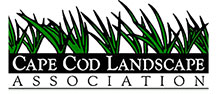 Cape Cod Landscape Association logo