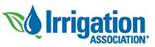 irrigation association logo